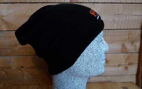 Oversized beanie South-East Motorcycles